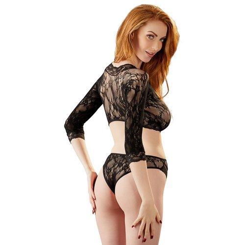Mandy Mystery Sexy kanten body
