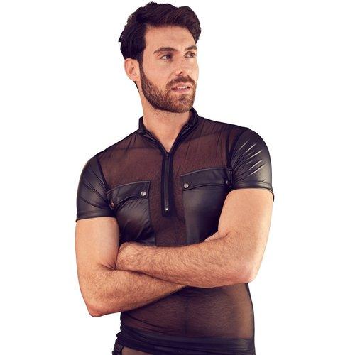 NEK Trendy shirt