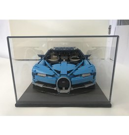 lakea Display Case