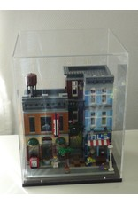 lakea Vetrina per edifici LEGO® Creator Expert