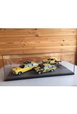 lakea Showcase for LEGO® Technic Mack Truck