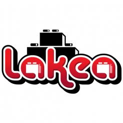 lakea.nl