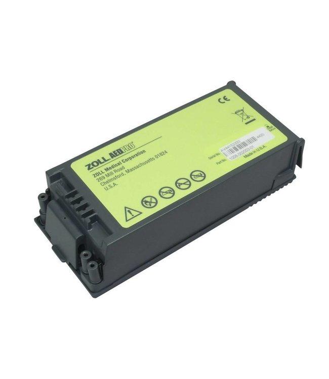ZOLL Batterij voor de Zoll AED Pro