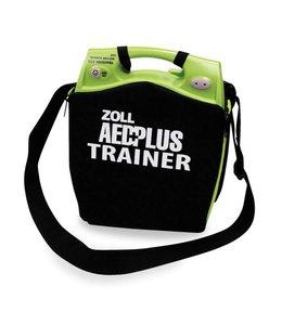 ZOLL Zoll AED Trainer II Draagtas