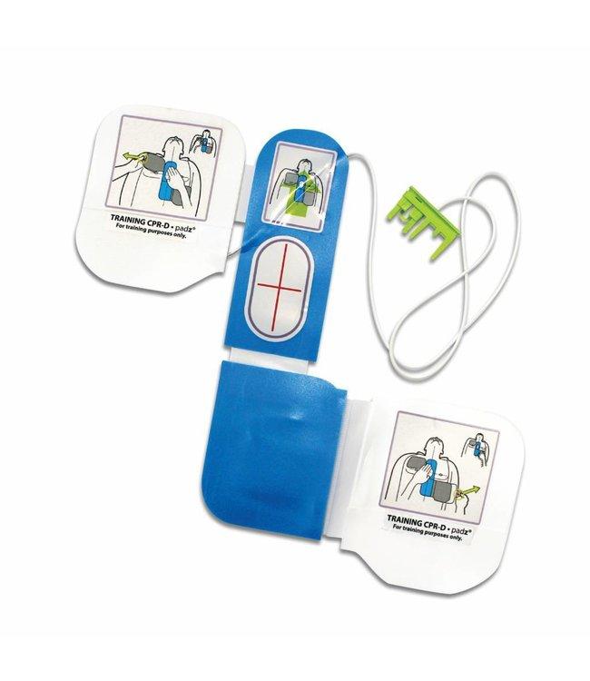 ZOLL Zoll CPR-D AED Elektroden
