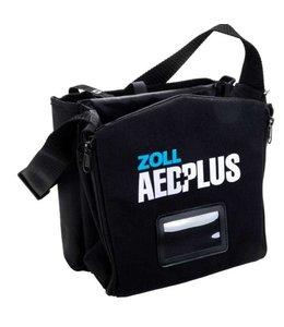 ZOLL Zoll AED Draagtas
