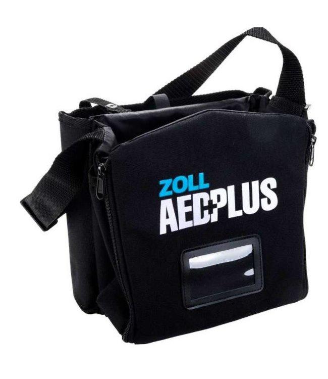 ZOLL Draagtas voor de Zoll AED Plus
