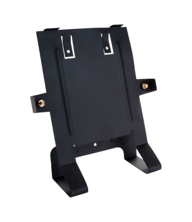 ZOLL Speciale wandbeugel voor de Zoll AED Plus