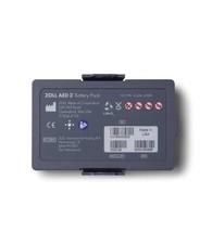 ZOLL Batterij voor de Zoll AED 3