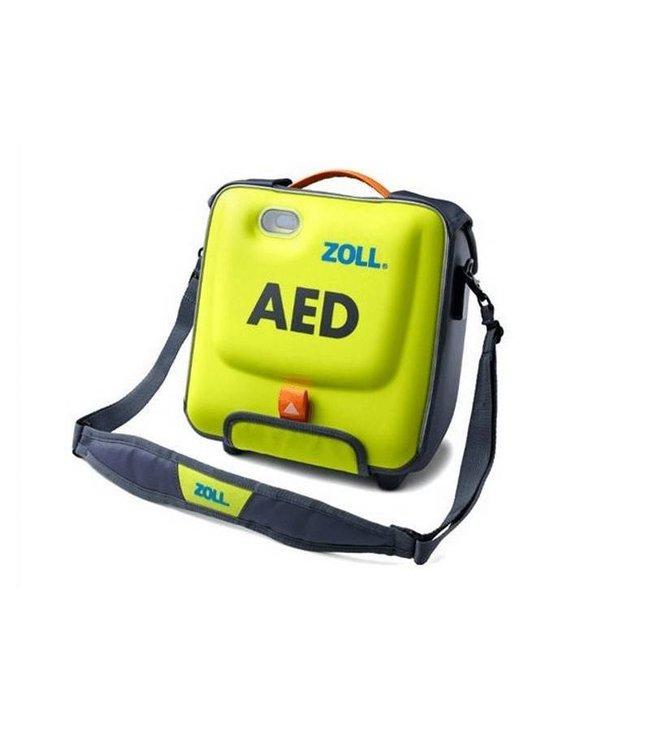 ZOLL Draagtas voor de Zoll AED 3