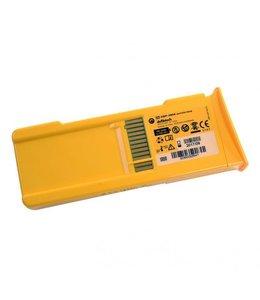 Defibtech Defibtech Lifeline Batterij 7 jaars