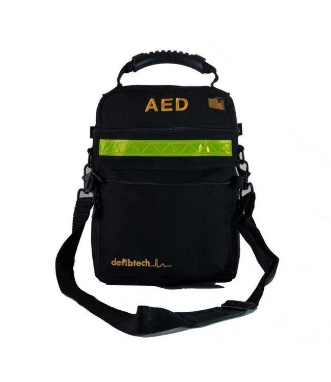 Defibtech Speciale draagtas voor de Defibtech Lifeline AED