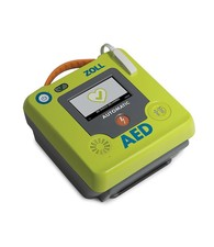 ZOLL Zoll AED 3 - volautomaat