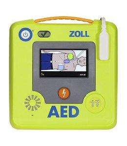 ZOLL Zoll AED 3 met gratis draagtas