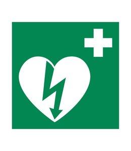 Ilcor AED Producten AED zichtbaarheidspakket