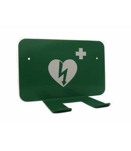 Ilcor AED Producten Universele wandbeugel