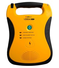 Defibtech Defibtech Lifeline AUTO AED