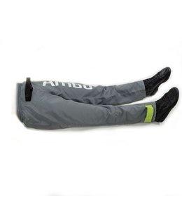 Ambu Ambu Man benen (inclusief broek)