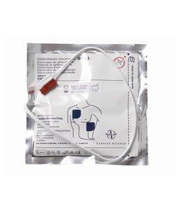 Cardiac Science Cardiac Science Powerheart G3 elektroden