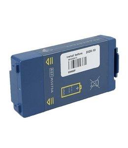 Philips Philips HS1 / FRX batterij