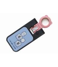 Philips Philips Heartstart FRx Baby- /kindsleutel