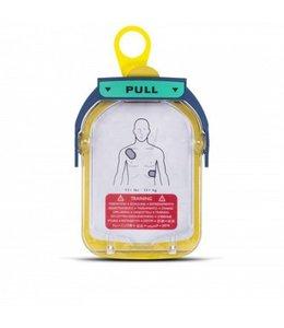 Philips Philips Heartstart HS1 trainingscassette volwassenen