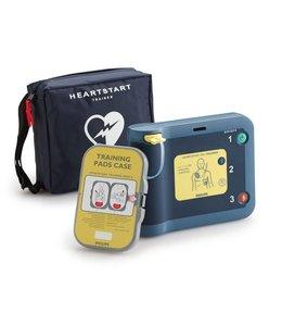 Philips Philips Heartstart FRx AED-trainer met afstandbediening