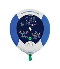 Heartsine HeartSine Samaritan PAD 360P AED volautomaat