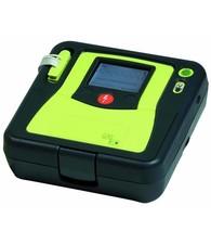 ZOLL Zoll AED Pro Defibrillator