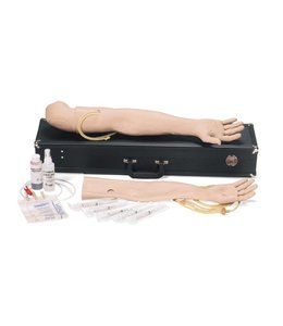 Laerdal Intraveneuze trainingsarm