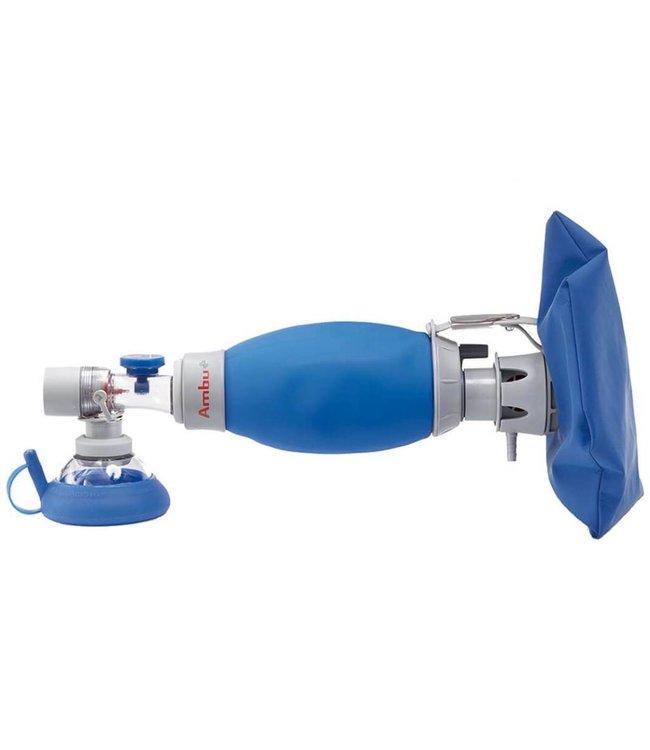 Ambu Ambu®  Mark IV Beademingsballon