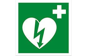 Ilcor AED Producten
