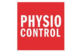 Physio-Control