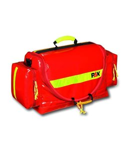 PAX PAX CHILD EMERGENCY BAG
