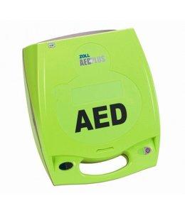 ZOLL AED huren