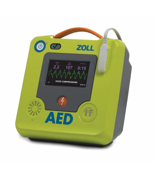ZOLL ZOLL AED 3 Pro (BLS)