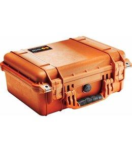 Peli Peli AED Koffer