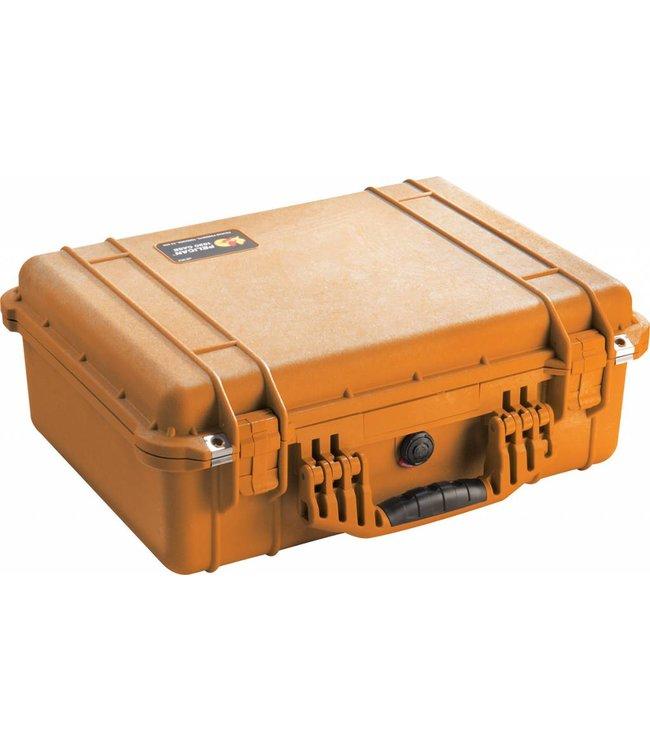 Peli Peli AED Koffer Groot