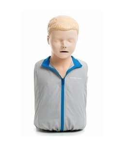 Laerdal Laerdal Little junior QCPR