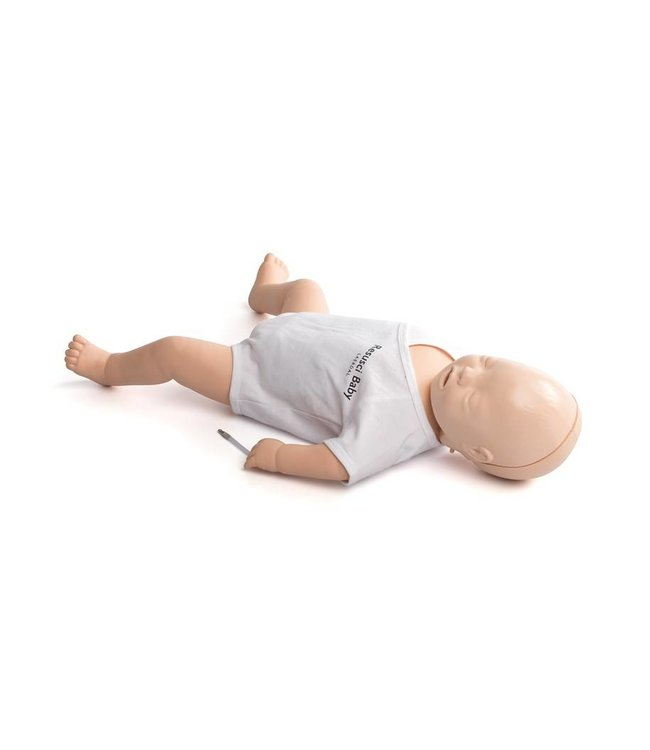 Laerdal Laerdal Resusci Baby First Aid