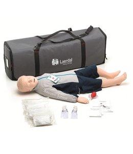 Laerdal Laerdal Resusci Junior QCPR
