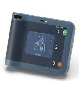 Philips Philips HeartStart FRx AED