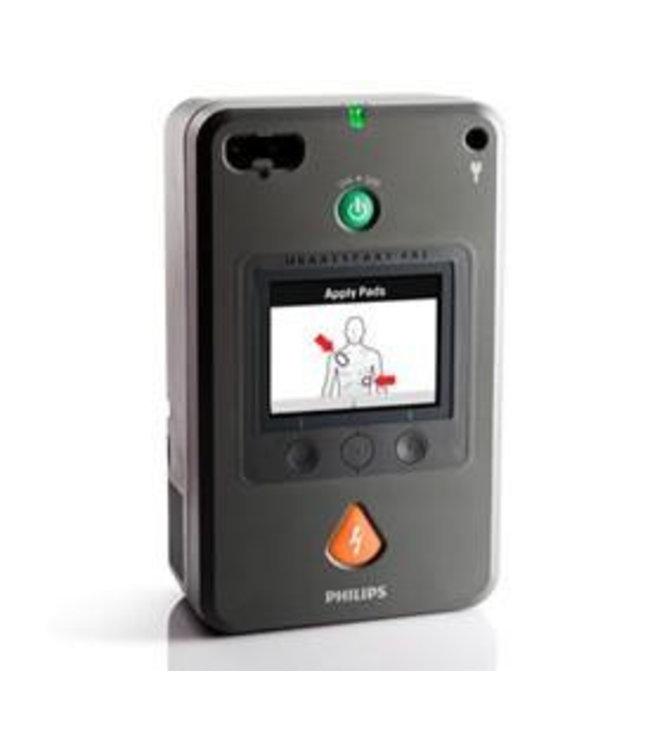Philips Philips HeartStart Fr3 AED