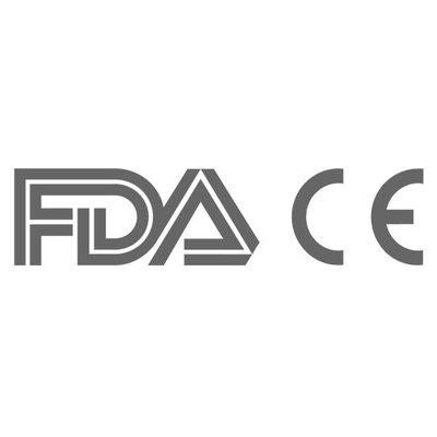 CE / FDA