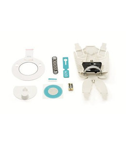 Laerdal Laerdal Little Junior QCPR Upgrade Kit