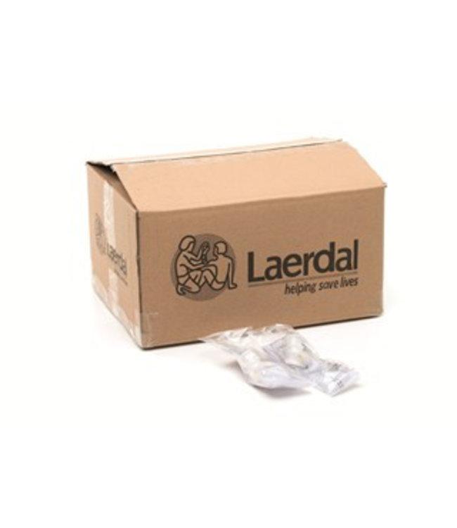 Laerdal Laerdal Resusci Junior / Little Junior Luchtwegen.