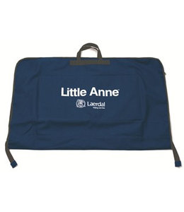 Laerdal Laerdal Little Anne tas