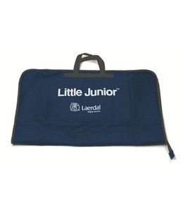 Laerdal Laerdal Little Junior tas