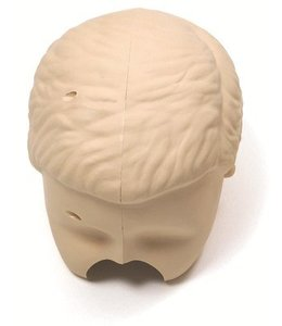 Laerdal Hoofd Resusci Junior/ Little Junior