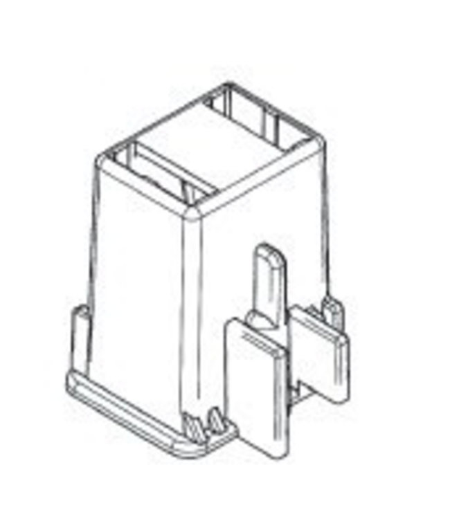 Laerdal Laerdal compression slider